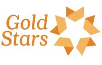 Success Story - Gold Stars